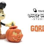 gordie-lanceinkwell-toyqube-featured