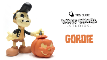 gordie-lanceinkwell-toyqube-featured