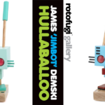 jimbot-hullaballoo-rotofugi-featured