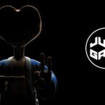 juce-gace-teaser-featured