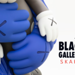 kaws-blackout-gallery-show-london-skarstedt-featured