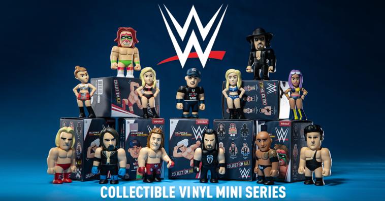 kidrobot-wwe-vinyl-mini-series-featured
