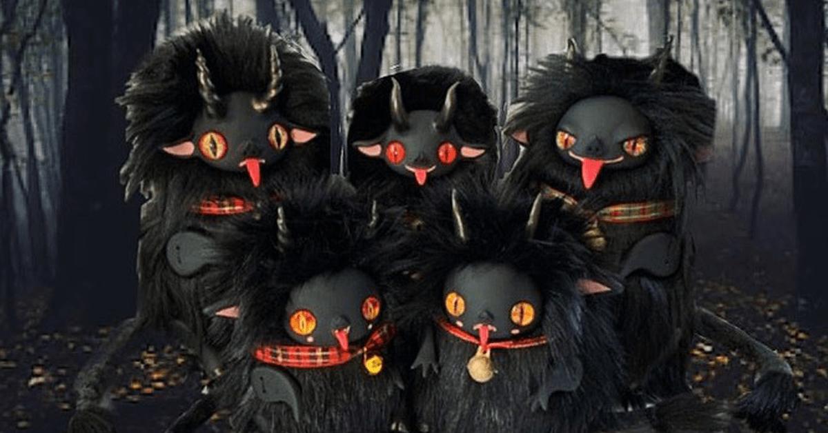 krampus-plus-ggs-creatures-featured