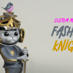 megateq63-fashionknight-muffinman-featured