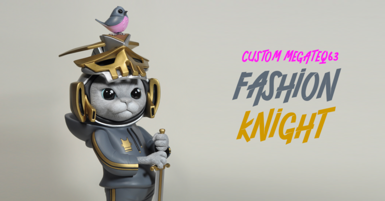 megateq63-fashionknight-muffinman-featured