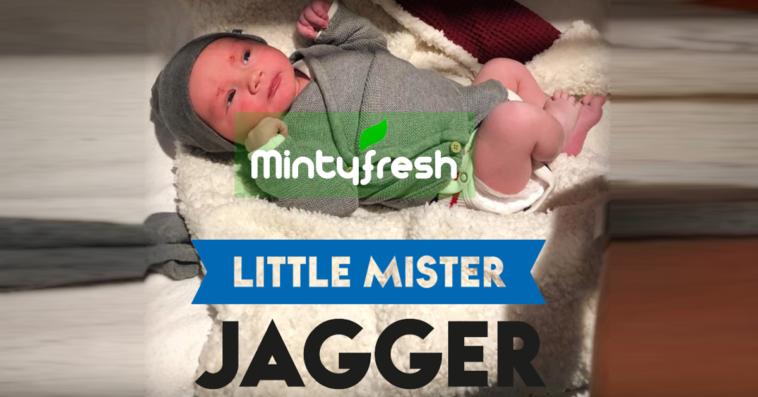 mintyfresh-little-mister-jagger-featured