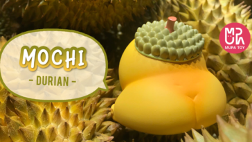 mochi-durian-mupatoy-featured