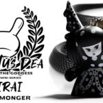 moirai-spiritusdea-stickymonger-kidrobot-dunny-featured