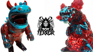 new-custom-work-toyterror-featured