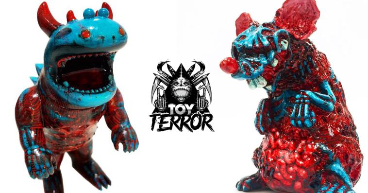 new-custom-work-toyterror-featured