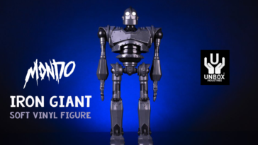 new-iron-giant-soft-vinyl-mondo-unboxindustries-featureed