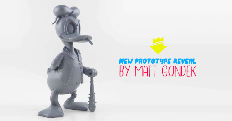 new-prototype-matt-gondek