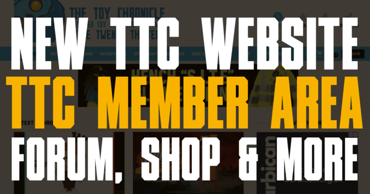 new-ttc-2019-featured