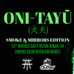 oni-tayu-tokyojesus-clutter-featured