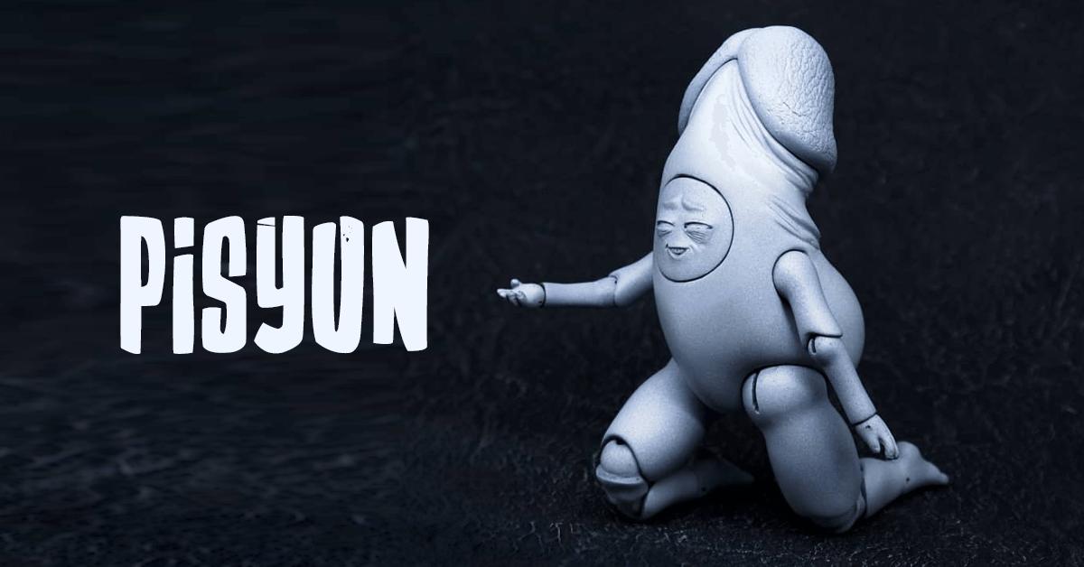 pisyun-mezendoll-featured