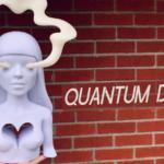 quantum-dancer-taramcpherson-clutter-featured