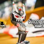 quiccs-in-harlem-nights-litetoys-featured