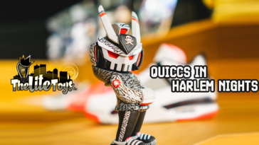 quiccs-in-harlem-nights-litetoys-featured