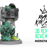 rapkings-kickstarter-3drender-featured