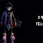 telos-pixelbudah-featured