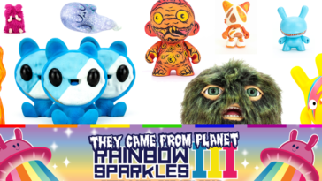 they-came-from-planet-rainbow-sparkles-III-clutter-featured