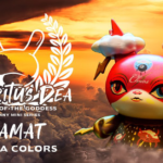 tiamat-lauracolors-spiritusdea-dunny-kidrobot-featured