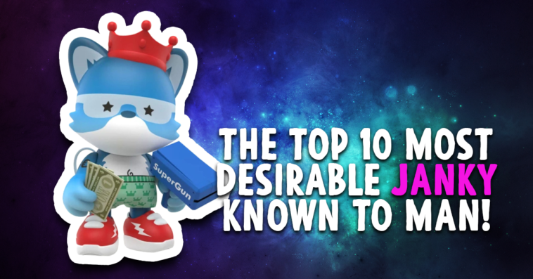 top-10-most-desirable-janky-known-to-man-featured