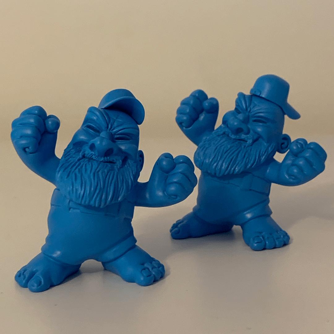 ttc-beard-duo