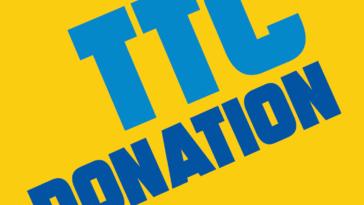 ttc-donation