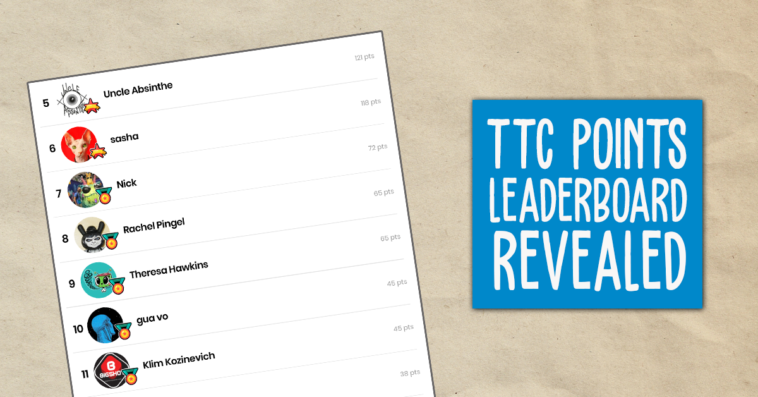 ttc-points-leaderboard-revealed