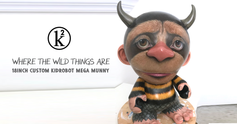 where-the-wild-things-are-custom-mega-munny-kenKeirns-featured-2