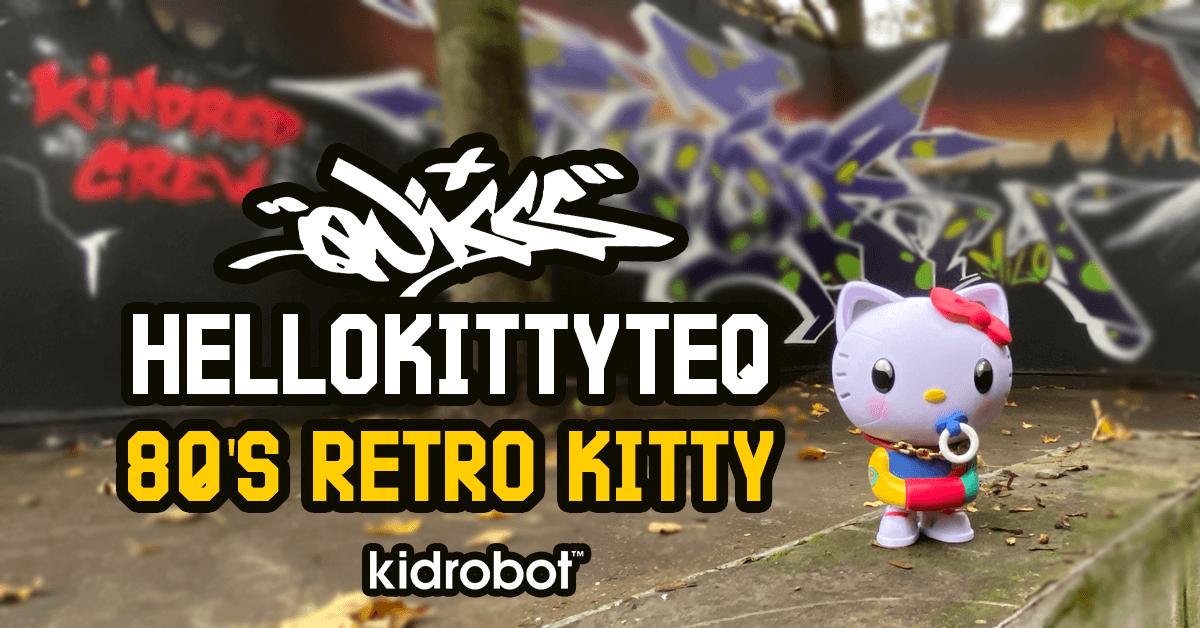 80s-retro-kitty-hellokittyteq-quiccs-kidrobot-featured