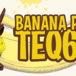 BananaPop_teq63-quiccs-martiantoys-featured