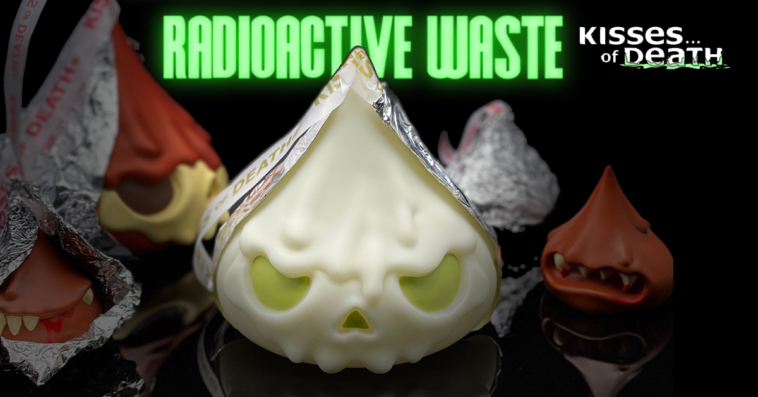 GID-radioactivewaste-kisses-of-death-featured