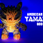 american-gross-yamaraja-god-of-death-featured
