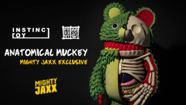 anatomical-muckey-mightyjaxx-instinctoy-freeny-featured