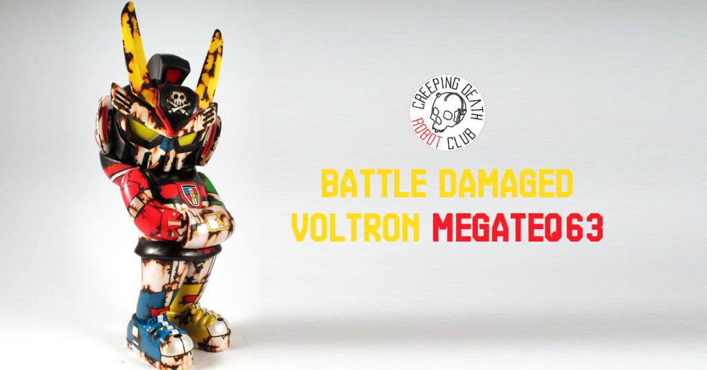 battle-damaged-voltron-megateq63-klav-fivepointsfallfest-featured