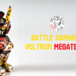 battle-damaged-voltron-megateq63-klav-fivepointsfallfest-featured