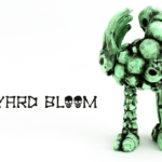 boneyard-bloom-kylekirwan-featured