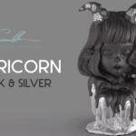 capricorn-black-silver-camilladerrico-featured