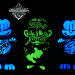 carpdragon-blackbooktoy-7th-anniversary-featured