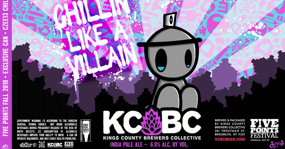 chillin-like-a-villain-czee13-canart-kcbc-fivepointsfestfall-featured
