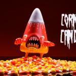 cornelius-candemon-kidrobot-alexpardee-featured