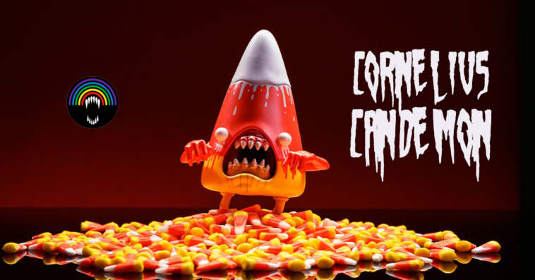 cornelius-candemon-kidrobot-alexpardee-featured