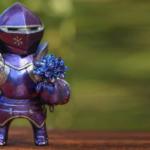 dahlia-purpleblue