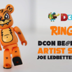 dcon-ringo-bearbrick-artist-series-joe-ledbetter-featured
