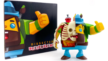dissected-designercon-freeny-tolleson-featured