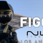 figgy-nextlevelstudios-featured