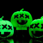 frankenprumpkin-highprooftoys-featured
