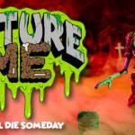 future-me-alexpardee-rocom